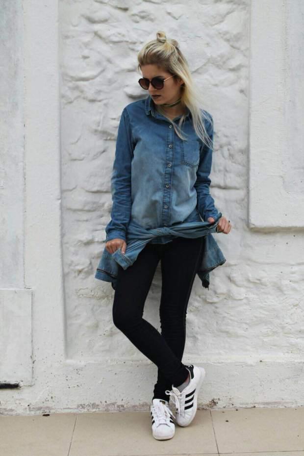 tendencia all jeans - desopilandopoa