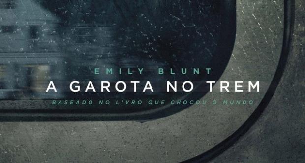 filme-a-garota-no-trem-cartaz-nacional-copia