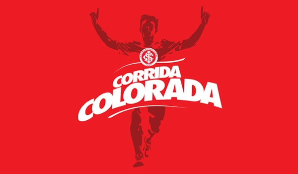 corrida-colorada-2015-em-porto-alegre-corrida-colorada-2015