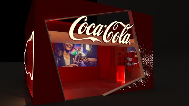 camarote-coca-cola