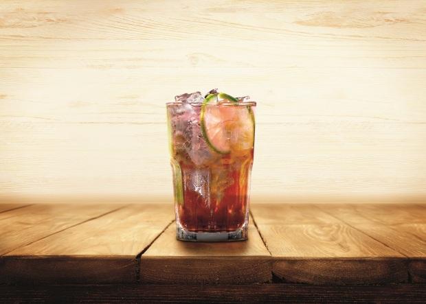 madero_pink-lemonade_credito-divulgacao