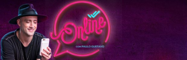 paulo_gustavo_banner_online_3-768x249