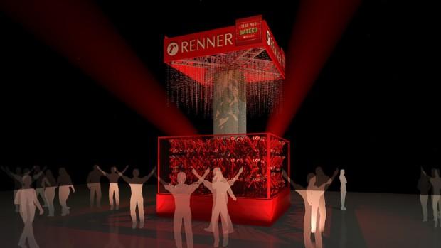 torre_renner2