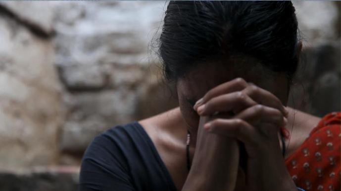 a-filha-da-india-o-filme-sobre-o-estupro-coletivo-que-chocou-o-mundo-chega-ao-brasil-body-image-1442590976-size_1000