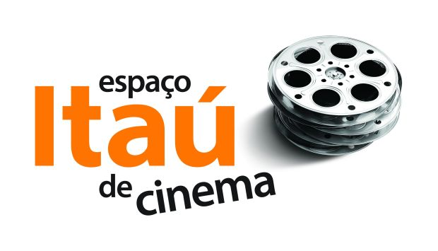 espaco-itau-de-cinema_0