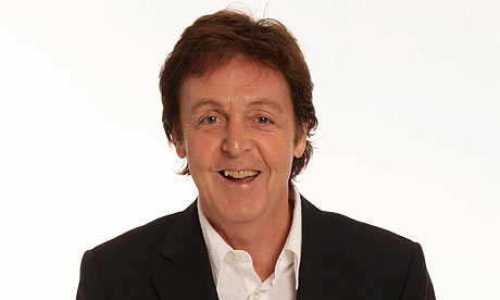 Musico-Paul-McCartney-9