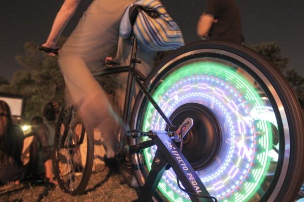 Cine Pedal - Foto de Divulgação (9) (1)