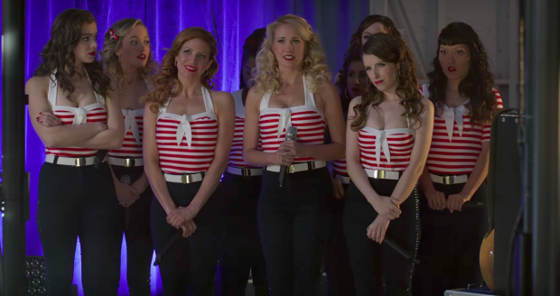 the-first-trailer-for-pitch-perfect-3-shows-the-bellas-back-in-action