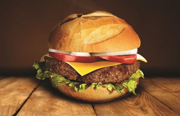 Cheeseburger_Madero (1)