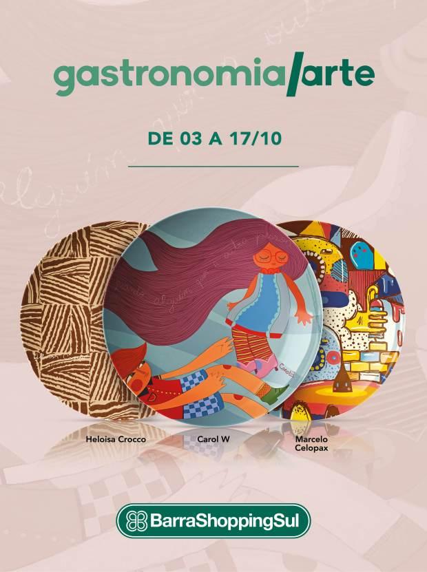 Gastronomia_imprensa