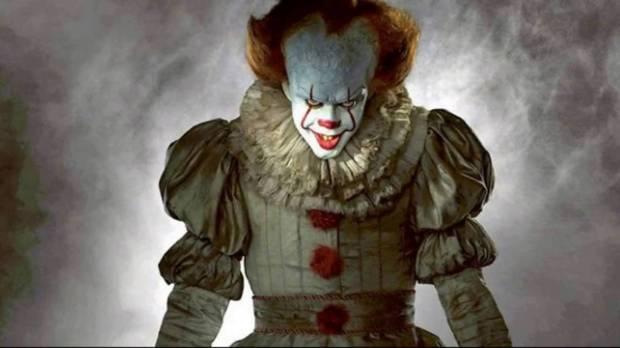 It-Pennywaise-Movie-King