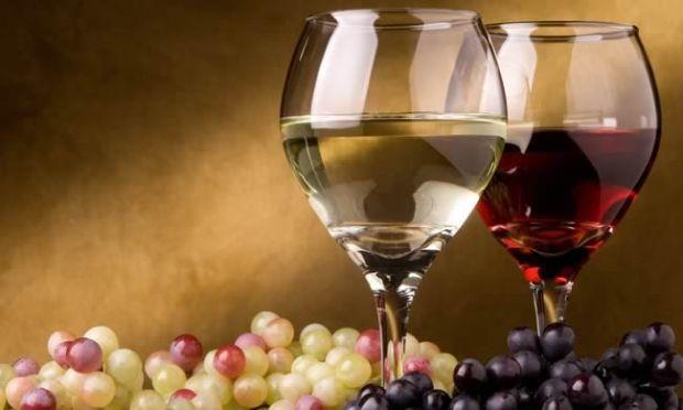 vinhos-e-espumantes