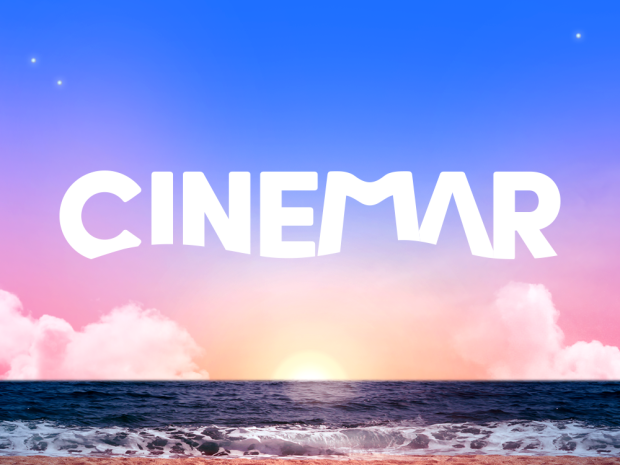 CineMar