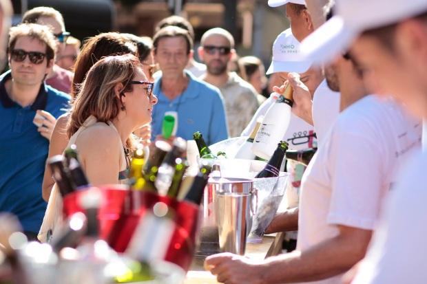 Vinho na Praça - Crédito Marcelo Liotti (6)