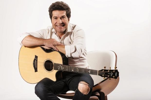 Daniel - Divulgação (1)
