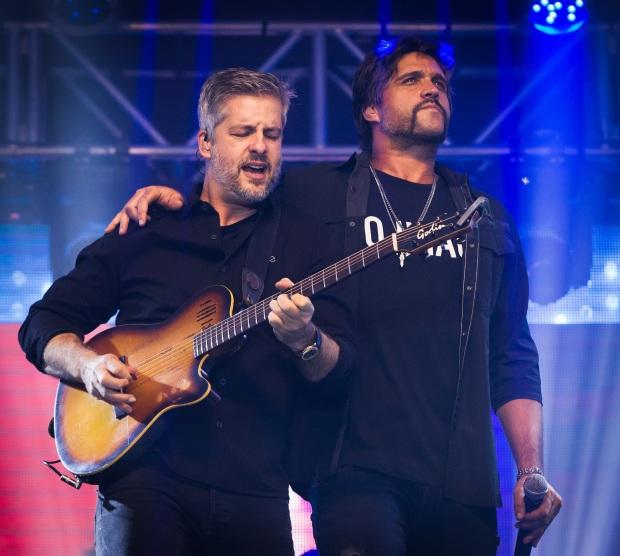 Victor & Leo - Divulgação (1)