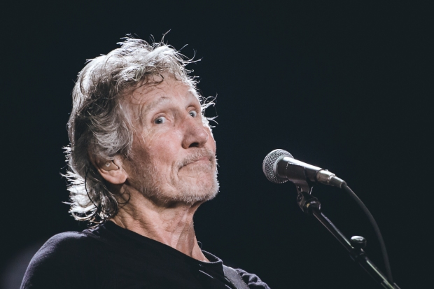 Roger Waters_Camila Cara00013