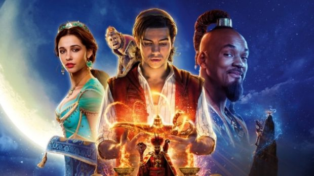 Live-Action-de-Aladdin-1280x720